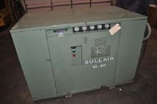 Used Sullair 10 - 30