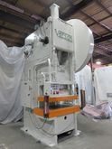 Used Verson 250-OBG