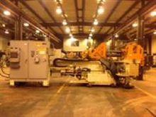 """Eagle EPT 150 DR 6"""" CNC TUBE BE"""
