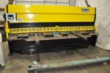 Pullmax GSA - 540 #15027