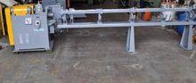 Shuster # 1 AVS - 5 #11043B