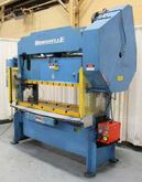 Used Rousselle 4SS72