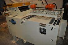 Used Coe CF4002424 #