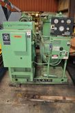 Used Sullair 32-200