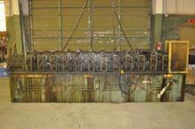 Tishken MW-2 #16096A