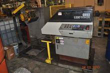 Used 1988 Orii LCCO3