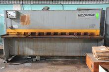 US230 10' x 5/16 Pullmax Hydrau