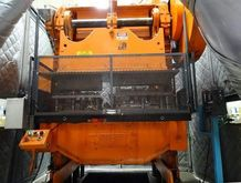 Used Rousselle 6W60
