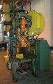 Used L & J 60 Ton OB
