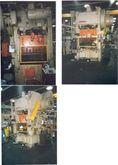Niagara 5C2-150-48-36 #99031A