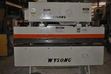 Wysong 2596 #25001D