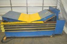 Used Rowe 12040CS&LB