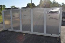 Motivair MPC-FC-5000-DP 40 TON