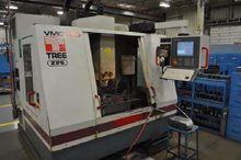Used Tree VMC-760 #1