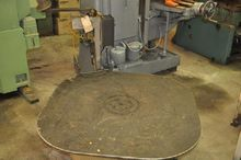 Used Coilmate WIREMA
