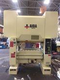 Aida UMX-1100 (2) #14012
