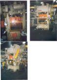 Used Niagara 5C2-150