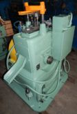 Used Tishken CO-4HW