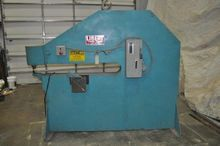 Used Libert 1060-S1
