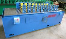 Used Lockformer #120