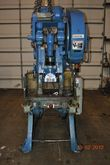 Used Walsh 38X 38 TO