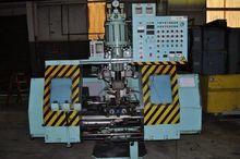 Used 2006 Origin P-8