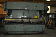 Used Wysong 150-10 T