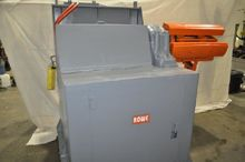 Used Rowe 16030-DS/J