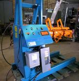 Press Room Equipment PR - 36400