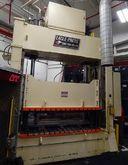 Used 2007 Eagle SH2-