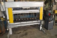 Used WAINBEE HP 3125