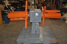 American Steel Line 70 #97143