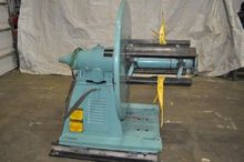 Used Littell 40-24 #