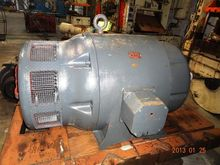 Used Delco 287456YE