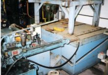 Used Hydroelectric K