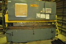 Used Allsteel 70-10