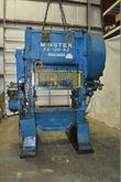 Used Minster P2-100-