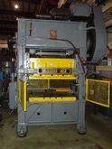 Used L & J 100-2-48
