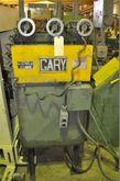 Gary 4600 24 #15099E