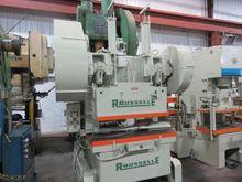 Rousselle 8B-60 #14056D