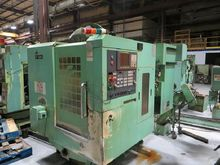 2006 FEELER TV - 510 CNC DRILLI