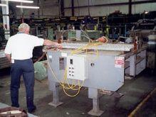 Air Feeds DAF-1 #20031M