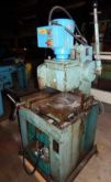 Eisele VMS111-8350 COLD MITRE S
