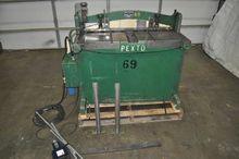 Used Pexto PH-37 #14