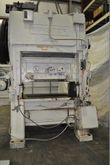 Minster P2-150-60 TON SSDC PRES