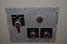 Used Littell S200-36