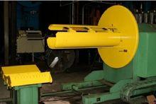 1973 Sesco 55-482 15,000 lb x 6