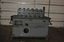 Used Tishken 6-ML-1-