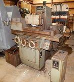 Used 1977 Brown & Sh