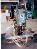 Adtech P210 ORBITAL RIVETOR